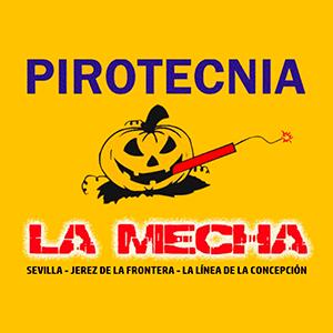 La Mecha 2021