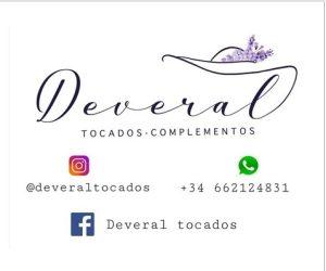 Derevall-1