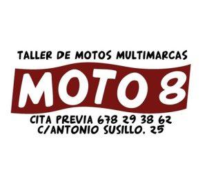 Moto 8_1