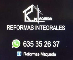 Reformas Maqueda-1